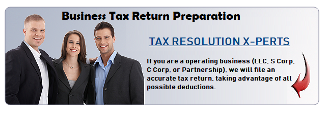 IRS offer and compromise